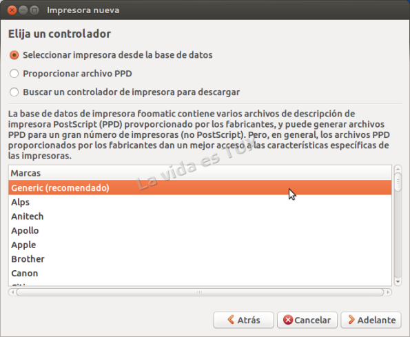 Impresora_ nueva_PDF_2