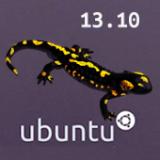 ubuntu-13-10-saucy-salamander